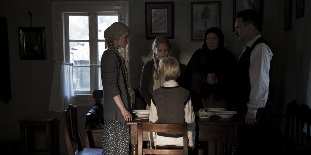 Wolyn fot. Krzysztof Wiktor, Film It!_7710