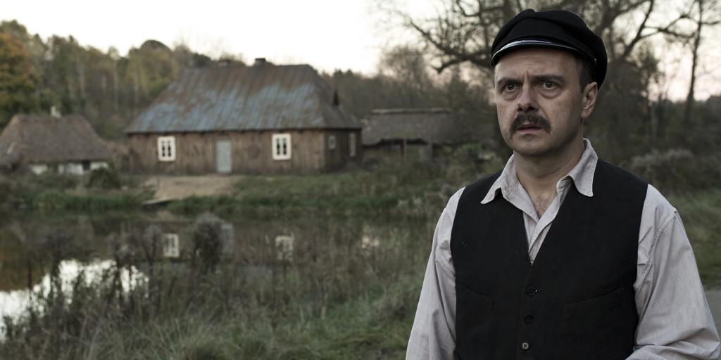 Wolyn fot. Krzysztof Wiktor, Film It!_8209