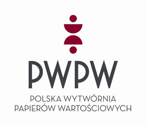 logo_PWPW