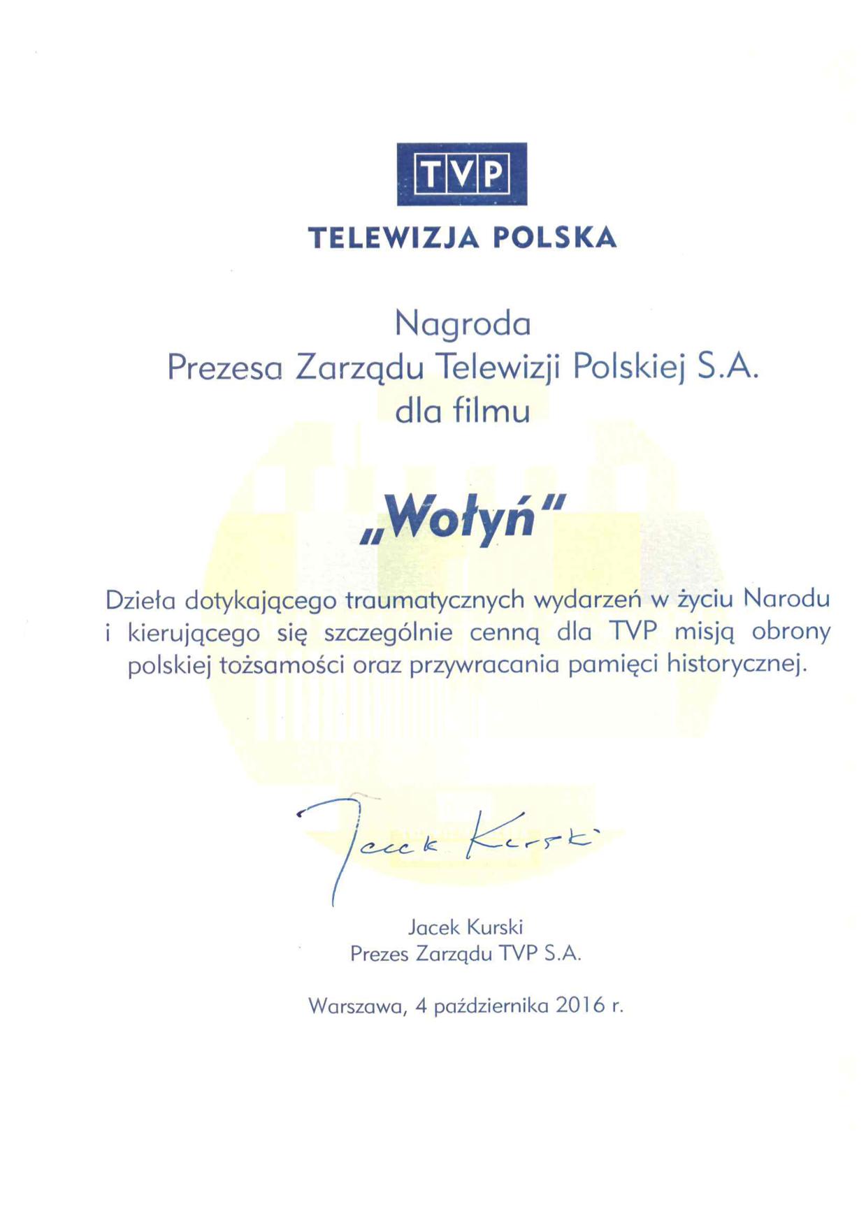 nagroda-tvp